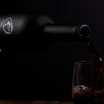 Πώς διαμορφώνεται η τιμή του κρασιού στο εστιατόριο; [υπόδειγμα 4]