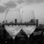 Πώς διαμορφώνεται η τιμή του κρασιού στο εστιατόριο; [υπόδειγμα 3]
